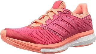 adidas Supernova Glide Boost 8 Women's Running Shoes - SS16