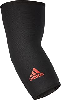 Adidas Unisex Adult Elbow Support Wear
