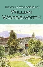 Best wordsworth poetry book Reviews