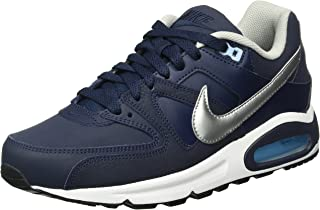 new arrival 0b714 46df3 Nike Free 5.0 Print, Chaussures de Running Compétition Homme