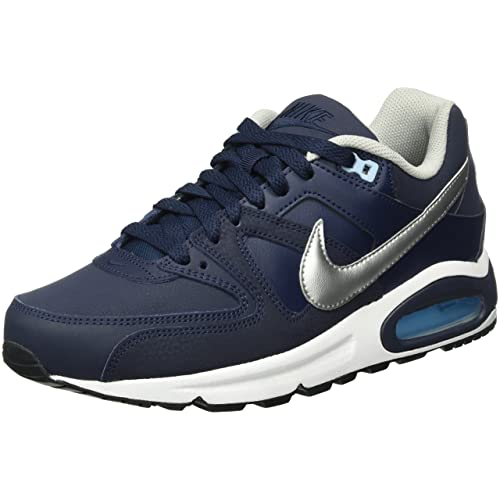 Royaume-Uni disponibilité 0ffef 3967d NIKE Air Max Bleu: Amazon.fr