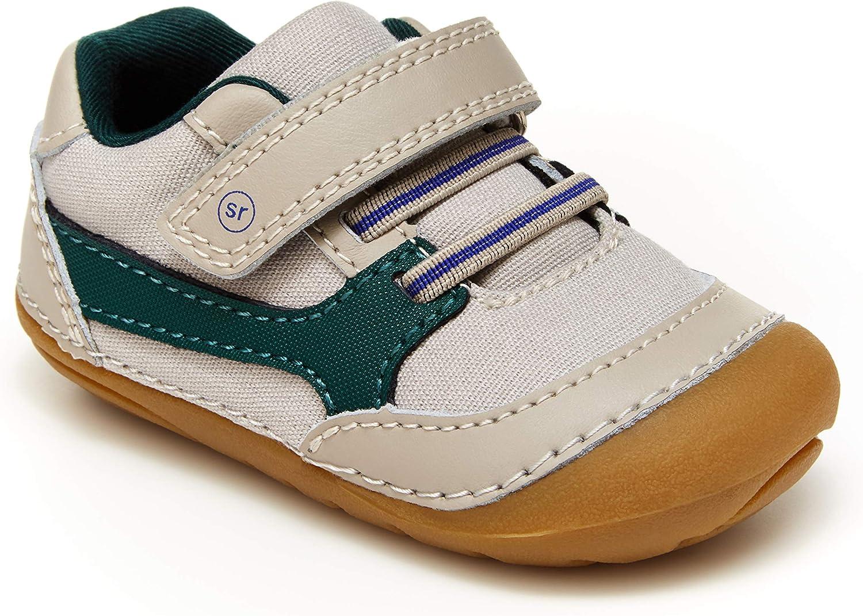 Stride Max 77% OFF Rite Unisex-Child Soft Sneaker Motion Kylin Detroit Mall