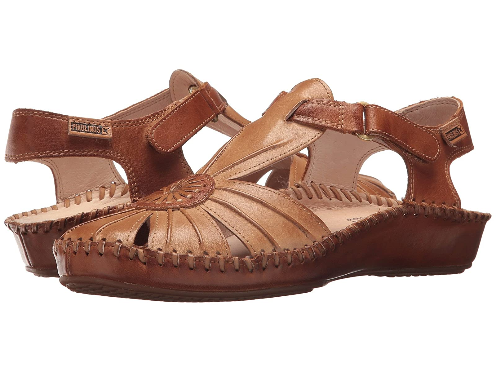 Pikolinos Puerto Vallarta 655-8899C1Atmospheric grades have affordable shoes