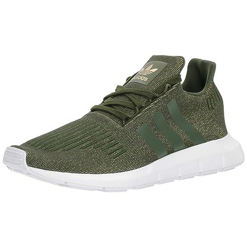 7ba54177bc7 adidas In Running Shoes: Amazon.com