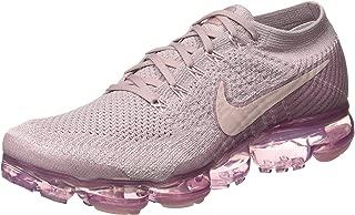 Nike Womens Air Vapormax Flyknit Running Shoe