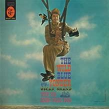 Best wild blue yonder music Reviews