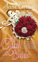 To Catch a Bride (Devil Riders Book 3)