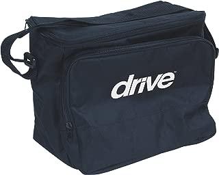 Drive Medical Nebulizer Carry Bag