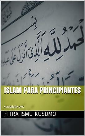 Islam Para Principiantes