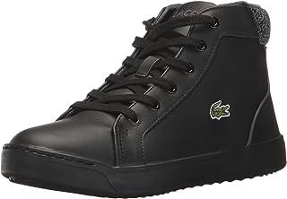 [ラコステ] ユニセックス?キッズ EXPLORATEUR LACE Sneaker