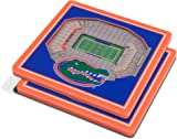 Stadium Coaster Set