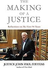 Best cari stevens attorney Reviews
