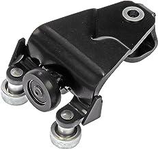 Dorman 924-126 Sliding Side Door Roller Assembly for Select Models