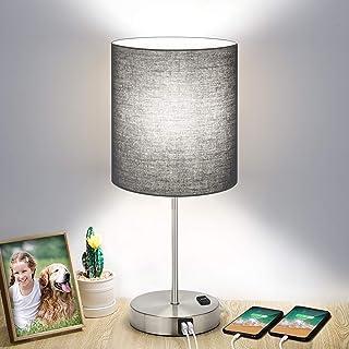 Amazon Com Modern Lamps