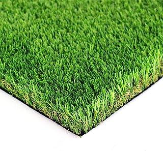 Best LITA Premium Artificial Grass 13