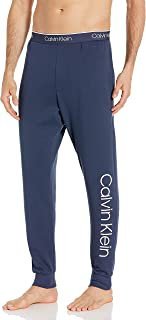 Men's Immerge French Terry Jogger