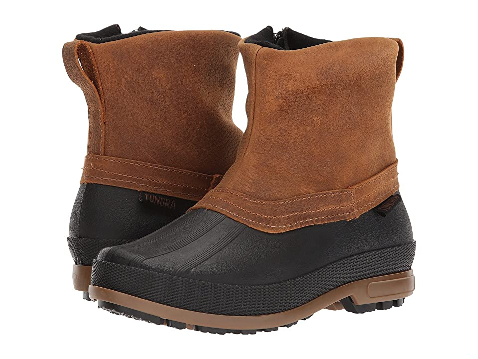 Tundra Boots Monique (Tan) Women