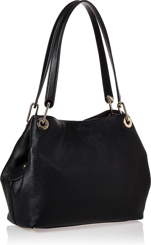 Michael Kors Womens Raven Tote Bag