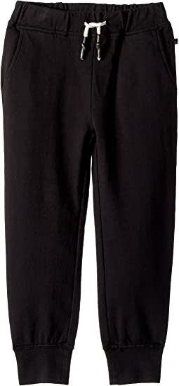 Ultra Soft Tildon Sweatpants (Toddler/Little Kids/Big Kids)