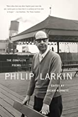 The Complete Poems Paperback