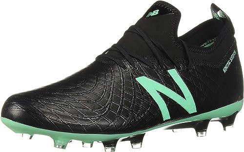 New Balance Tekela Magia 1.0 FG Chaussures de Football Homme