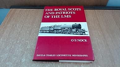 Best lms patriot locomotive Reviews