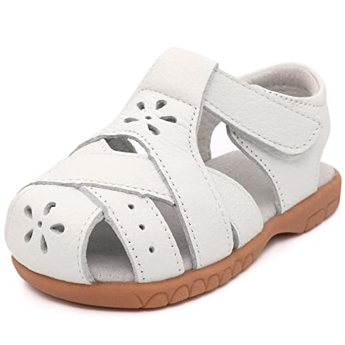 Bright Fashion Girls Boys Slippers Kids Summer Sandals Children Cute Flip Flop Home Bath Shoes Baby Casual Non-slip Flat Beach Shoes Sufficient Supply Children's Shoes