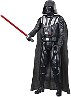 Star Wars Darth Vadar