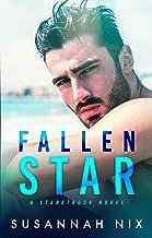 Fallen Star (Starstruck Book 1)