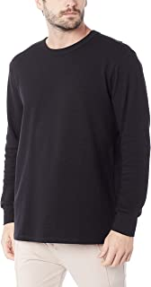 Camiseta Hering