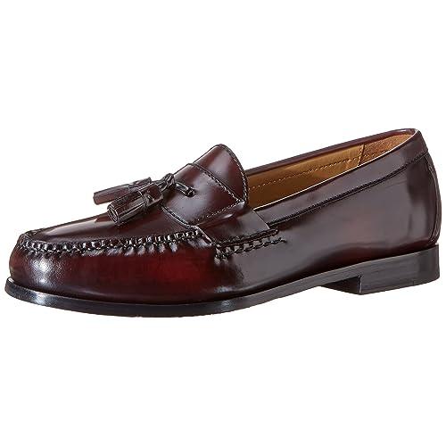 Tassel Shoes: Amazon.com