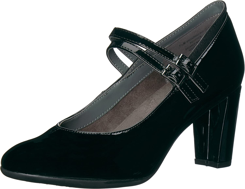 c6272b56a8bad Aerosoles Womens Broadway Ave Pump nnahyv5476-New Shoes - kids ...