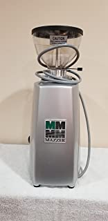 Best mazzer grinder blades Reviews