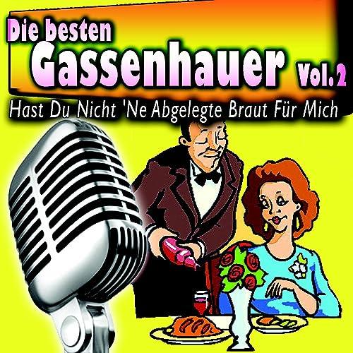e65b15d028f27 Ich kenn zwei süße Schwestern by Max Hansen on Amazon Music - Amazon.com