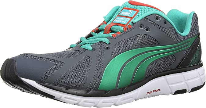Amazon.com | PUMA Faas 600 S Running Shoes | Running