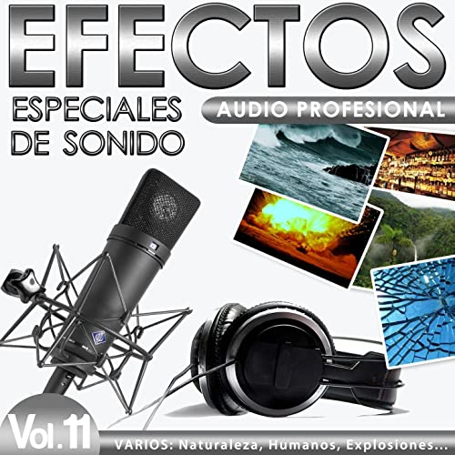 Dentista Aspirador Saliva de Sounds Effects Wav Files Studio en ...
