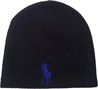 02029966d050b Amazon.com  Polo Ralph Lauren - Hats   Caps   Accessories  Clothing ...