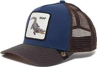 goorin bros foxy hat