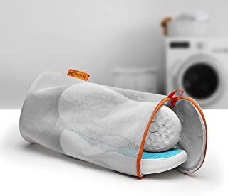 Best pet laundry bag for washing machine Reviews