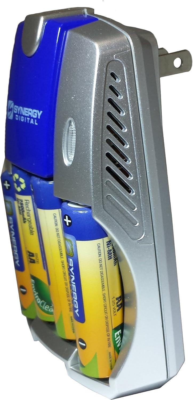 Sanyo 3KR-600AAL Cordless Phone Battery 1X3AA/C - 3.6 Volt, Ni-CD 600mAh - Cordless Phone Replacement Battery