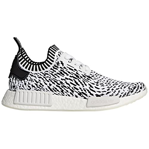 3580827ec adidas Originals Men s NMD r1 Pk Running Shoe