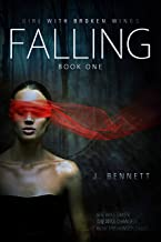 Best falling with wings ebook Reviews