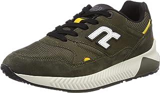 2de62e6e7f5759 Amazon.fr : Replay - Chaussures homme / Chaussures : Chaussures et Sacs