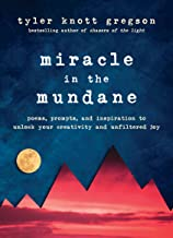 Best the miracle of the mundane Reviews