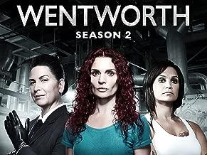 Best wentworth season episode 2 Reviews