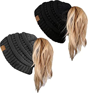 Best stylish hats for big heads Reviews