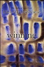 winning: a novel (The Jason Loring Trilogy Book 2)