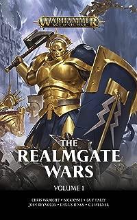 Best warhammer sigmar model Reviews