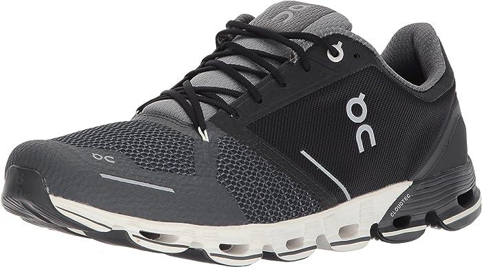 mens mizuno running shoes size 9.5 in europe zip equipment