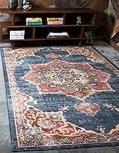 Best turkish rugs cheap Reviews
